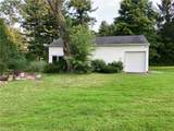 2386 Stony Hill Road - Photo 35