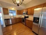 5544 Burnhill Drive - Photo 11