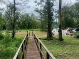 Island Drive - Photo 3