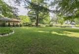 6230 Sharondale Drive - Photo 31