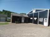 7514 Claysville Road - Photo 6