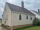 8102 Ivandale Drive - Photo 29