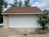 8102 Ivandale Drive - Photo 30