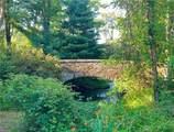7650 Deerfield Road - Photo 6