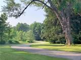 7650 Deerfield Road - Photo 7