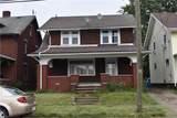 128 Smith Avenue - Photo 1
