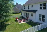 518 Waterford Court - Photo 26
