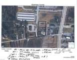 Whitaker/Southgate Parkway - Photo 1