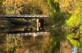 14931 Stillwater Drive - Photo 31