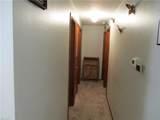832 Wilshire Drive - Photo 20