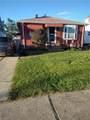 6606 Westlake Avenue - Photo 1