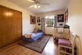 28457 Glen Hollow Lane - Photo 25