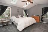 420 Nantucket Drive - Photo 13