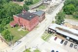 1901 Train Avenue - Photo 9
