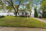5228 Edenhurst Road - Photo 1