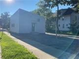 181 Burton Avenue - Photo 6
