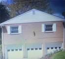 3011 Oakridge Drive - Photo 3
