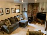478 State Road - Photo 26