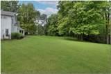 35895 Solon Road - Photo 33