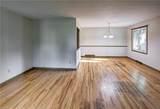 6201 Thoreau Drive - Photo 4