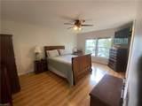 5081 Lakeside Court - Photo 17
