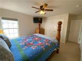 5081 Lakeside Court - Photo 23