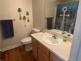 5081 Lakeside Court - Photo 25