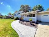 6220 Meadowbrook Drive - Photo 2