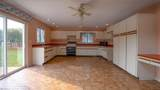 659 Northstar Place - Photo 10
