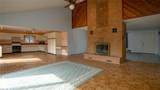 659 Northstar Place - Photo 12