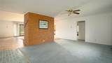 659 Northstar Place - Photo 13