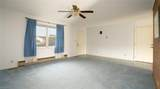 659 Northstar Place - Photo 14