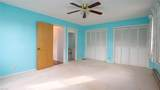 659 Northstar Place - Photo 15