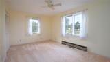 659 Northstar Place - Photo 19