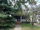 15303 Holmes Avenue - Photo 2