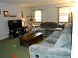 4286 Belden Drive - Photo 10