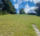4195 Lake Road Road - Photo 19