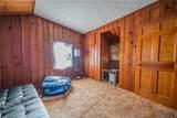 4025 Monticello Boulevard - Photo 15