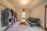 4025 Monticello Boulevard - Photo 19
