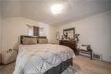4025 Monticello Boulevard - Photo 24