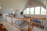 5975 Cutler Lake Road - Photo 26