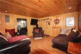 5975 Cutler Lake Road - Photo 27