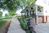 5975 Cutler Lake Road - Photo 7