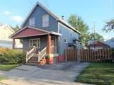 3003 Cypress Avenue - Photo 1