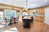 32403 Legacy Pointe Parkway - Photo 10