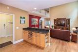 32403 Legacy Pointe Parkway - Photo 12