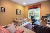 32403 Legacy Pointe Parkway - Photo 13