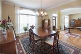 32403 Legacy Pointe Parkway - Photo 14