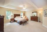 32403 Legacy Pointe Parkway - Photo 15