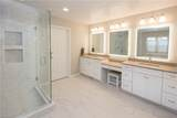 32403 Legacy Pointe Parkway - Photo 16